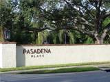 Pasadena Place - Photo 4
