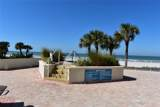 1390 Gulf Boulevard - Photo 45
