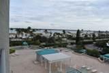 1390 Gulf Boulevard - Photo 7