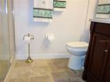204 Tarpon Point - Photo 25