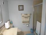 1822 Golfview Drive - Photo 7