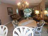 1822 Golfview Drive - Photo 9