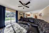 2346 Kings Point Drive - Photo 15