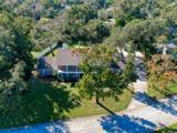 2346 Kings Point Drive - Photo 3