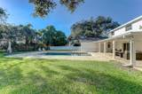 2346 Kings Point Drive - Photo 30