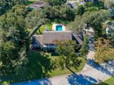 2346 Kings Point Drive - Photo 4