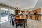 2346 Kings Point Drive - Photo 8