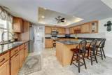 2346 Kings Point Drive - Photo 9