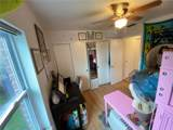 1120 84TH Avenue - Photo 26