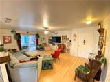 1120 84TH Avenue - Photo 4