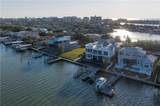 831 Harbor Island - Photo 2