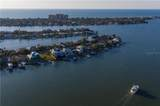 831 Harbor Island - Photo 4