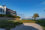 831 Harbor Island - Photo 7
