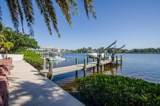 600 Bayshore Drive - Photo 43
