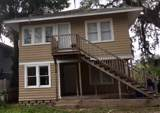 726 35TH S AVE - Photo 1