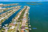 643 Harbor Island - Photo 5