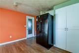 5119 Mitzi Lane - Photo 10