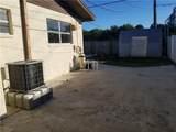 4114 53RD Avenue - Photo 41