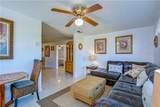944 Eldorado Avenue - Photo 45