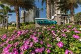 1560 Gulf Boulevard - Photo 49