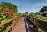557 Pinellas Bayway - Photo 22