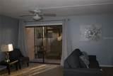 6312 Grand Bahama Circle - Photo 20