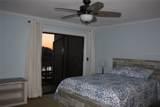 6312 Grand Bahama Circle - Photo 34