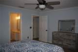 6312 Grand Bahama Circle - Photo 35