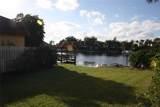 6312 Grand Bahama Circle - Photo 47
