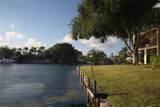 6312 Grand Bahama Circle - Photo 5