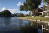 6312 Grand Bahama Circle - Photo 7