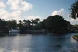 6312 Grand Bahama Circle - Photo 8