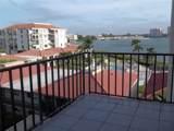 6268 Palma Del Mar Boulevard - Photo 2