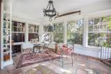 1200 Country Club Road - Photo 11