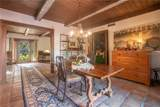 1200 Country Club Road - Photo 13