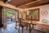 1200 Country Club Road - Photo 15