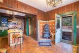 1200 Country Club Road - Photo 19