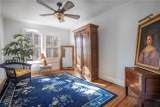 1200 Country Club Road - Photo 21