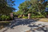 1200 Country Club Road - Photo 4