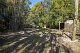1200 Country Club Road - Photo 45