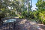 1200 Country Club Road - Photo 46
