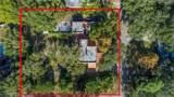 1200 Country Club Road - Photo 49