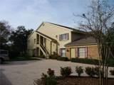 39 Pelican Place - Photo 1