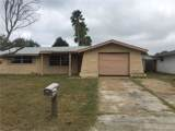 7021 Coral Reef Drive - Photo 1