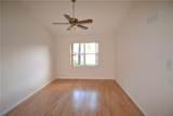 4203 Preserve Place - Photo 29