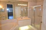 4203 Preserve Place - Photo 32