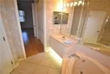 4203 Preserve Place - Photo 33