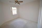 4203 Preserve Place - Photo 36