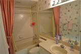 4203 Preserve Place - Photo 38