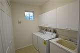 4203 Preserve Place - Photo 39